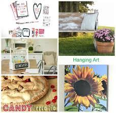 apple cake sundae the creative corner 163 diy craft u0026 home