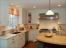 What Kind Of Paint For Kitchen Cabinets Kitchen Spray Painting Kitchen Cabinets Kitchen Cabinet Colors