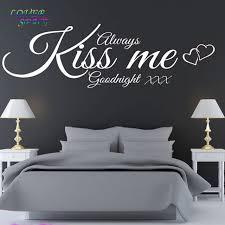 baise dans la chambre baiser toujours moi bonne nuit 3 de mur citation voiture