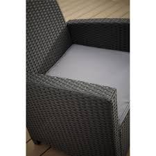 Conversation Settee Patio Furniture 51 Singular Wicker Patio Set Photo Concept White
