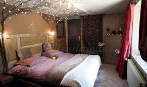 chambre lyon lyon cagne chambre d hote rontalon arrondissement de lyon 691