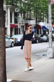 Rachel Parcell Instagram 20 Most Influential Fashion Bloggers Ever By Instagram Followers
