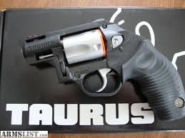 taurus model 85 protector polymer revolver 38 special p 1 75 quot 5r armslist for sale taurus 85 protector poly 38 spec