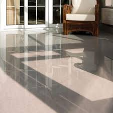 light grey polished floor tile rak lounge free samples cosmo tiles