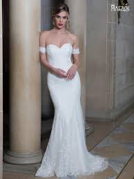 wedding dresses 300 s bridal moda wedding dresses