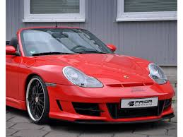 porsche 911 gt3 front porsche 911 front bumpers and covers body parts