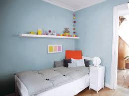 comment peindre une chambre de garcon awesome peinture pour chambre bebe photos amazing house design