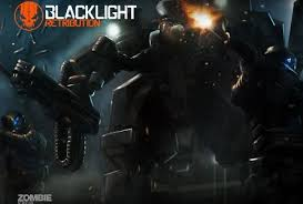 Black Light Retribution Review Blacklight Retribution Pc Digitally Downloaded