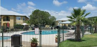 Time Warner Cable San Antonio Texas Phone Number Northwood Luxury Apartments And Corporate Suites Apartments For