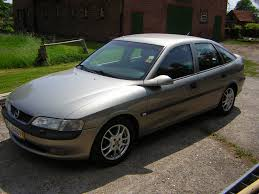 opel vectra b 2001 opel vectra 1 6 16v automatic related infomation