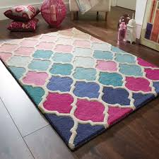 Round Wool Rugs Uk by Pink Rugs Bright Rugs Pink Rugs For Sale Therugshopuk