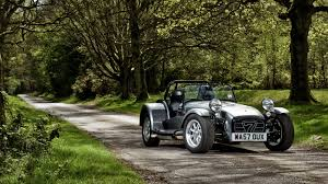 land rover bowler exr s caterham owners club caterham forum caterham enthusiasts club