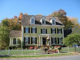 35 yellow houses with white trim exterior colors 1000 images about