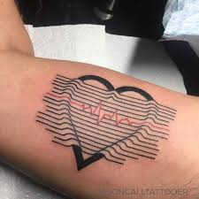 Son Tattoos Ideas 70 Best Son Tattoos Images On Pinterest Ideas Awesome Tattoos