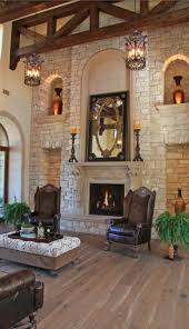 new mediterranean fireplace designs home design very nice unique