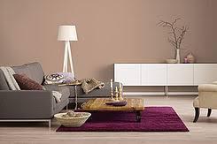 wandfarbe für wohnzimmer ideen für die wandgestaltung im wohnzimmer alpina farbe einrichten