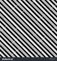 Black And White Striped Wallpaper by Color Diagonal Lines Striped Wallpaper Seamless Stock Vector