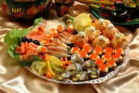 cuisine pour noel le petit tour du monde des plats traditionnels de noël 25 pays à