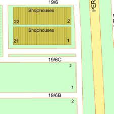 map usj 2 map of 63 jalan usj 2 5a 47600