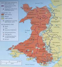 Bristol England Map by Maps Of Wales Cartograffeg Twitter