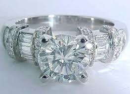 15000 wedding ring 15000 wedding ring popular wedding ring 2017