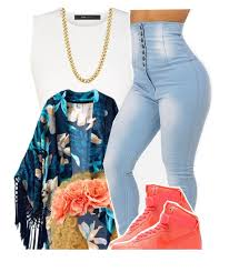 603 best fashions images on pinterest dope