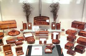 wood gifts wood gifts for sale in noida on
