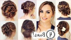 Messy Formal Hairstyles by Tag Formal Hairstyles Messy Bun Hairstyle Picture Magz