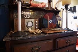 used furniture stores used furniture stores richmond va home decor