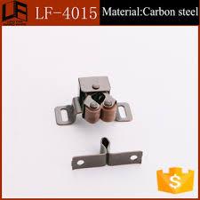 supplier 1 5 inch magnetic cabinet door catches slide door latch