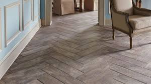 awesome best 20 tile floor designs ideas on tile floor