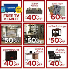 home depot black friday recliners raymour and flanigan black friday 2017 ad funtober