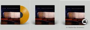 the maccabees vinyl pre order new album from the maccabees