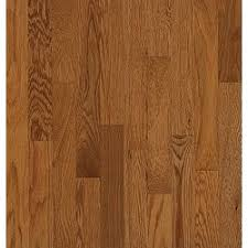 armstrong hardwood flooring denver colorado springs boulder