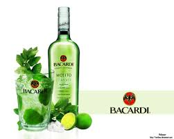 bacardi 151 logo the 25 best bacardi mojito ideas on pinterest beach cocktails