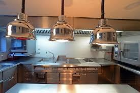cuisine professionnelle bonnet cuisine professionnelle bonnet uteyo