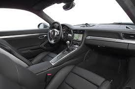 old porsche interior 2013 porsche 911 reviews and rating motor trend