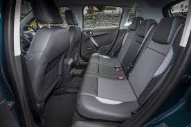 peugeot partner 2008 interior 12 do u0027s and don u0027ts for americanizing peugeot cars and crossovers