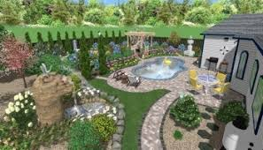 home design 3d outdoor and garden ios device app akin lawrence