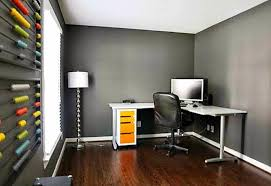lovable wall ideas for office office wall decor work office wall