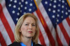 gillibrand weighs in on 2016 sexual assault legislation and her