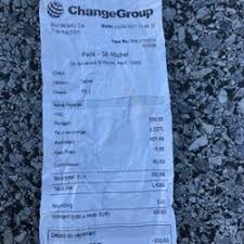 cen bureau de change cen change 12 reviews currency exchange 70 bd de strasbourg