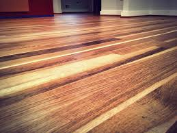 eco flooring options eco friendly floors playmaxlgc com