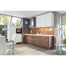 einbau küche einbauküche artwood manhattan kaufen mömax