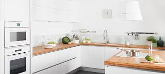 darty cuisine showroom darty cuisine home interior minimalis sagitahomedesign