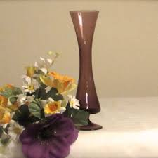 Colored Bud Vases Best Blown Glass Bud Vases Products On Wanelo
