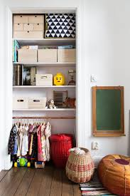 Baby Room Closet Organization 567 Best Junior Images On Pinterest Children Baby Room And