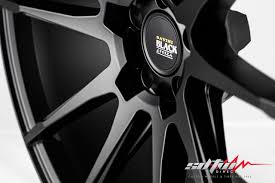 black rims for lexus es330 19 inch savini bm12 rims matte black fits audi mercedes bmw