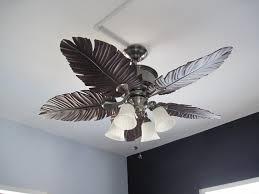 Fancy Fans Ceiling Fans With Lights Dyson Bladeless Fan Warisan Lighting