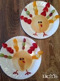 turkey pancakes easy thanksgiving breakfast pancakes easy